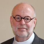 Rector- The Rev. David Hefling ObJN